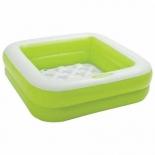 бассейн надувной Intex-57100 (детский)