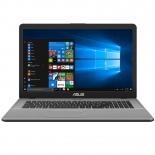 Ноутбук Asus N705UD-GC206