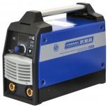 сварочный аппарат Aurora PRO STICKMATE 160 IGBT (дуговая сварка)