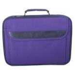 сумка для ноутбука Сумка Envy G042 15,6