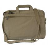 сумка для ноутбука OBOSI 811А015 15-16'' бежевая