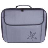 сумка для ноутбука Envy Grounds G013 15,6