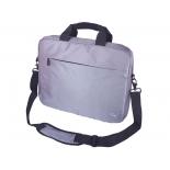 сумка для ноутбука Сумка Envy Grounds G033 15,6