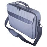 сумка для ноутбука Envy Grounds G044 15,6