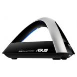 роутер WiFi ASUS EA-N66