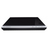 сканер HP ScanJet 200