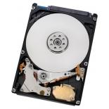 жесткий диск HGST  HTS541010A9E680 SATA 1Tb