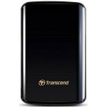 жесткий диск Transcend TS1TSJ25D3 1Tb USB 3.0