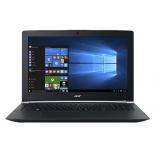 Ноутбук Acer Aspire VN7-572G-55J8
