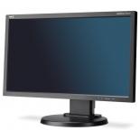 монитор NEC E203WI-BK, чёрный
