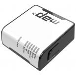 роутер WiFi MikroTik mAP 2n (802.11n)