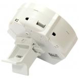 роутер WiFi MikroTik SXT Lite5 (802.11n)