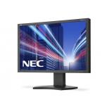 монитор Nec MultiSync PA302W, черный