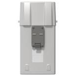 Роутер Wi-Fi MikroTik RB911G-5HPacD-NB (802.11ac), купить за 6 170руб.