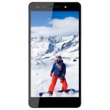 смартфон Huawei Honor 7 Grey