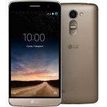 смартфон LG K7 X210DS 8Gb, золотистый