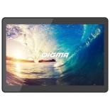 планшет Digma Plane 9505 3G, графит