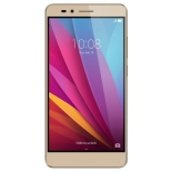 смартфон Huawei Honor 5X Gold (KIW-L21), золотистый