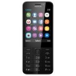 сотовый телефон Nokia 230 Серый