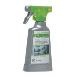 аксессуар к бытовой технике Чистящее средство для холодильника Electrolux E6RCS104