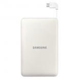 аксессуар для телефона Samsung EB-PN915BWRGRU, белый