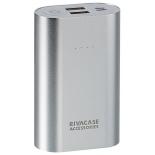аксессуар для телефона RivaCase RIVAPOWER VA 1010