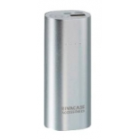 аксессуар для телефона RivaCase VA 1005, серебристый