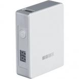 аксессуар для телефона InterStep PB52001UW, белый