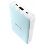 аксессуар для телефона Samsung EB-PN915BLRGRU, голубой