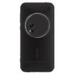 чехол для смартфона Asus для Asus ZenFone ZX551ML Leather Case, черный