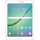планшет Samsung Galaxy Tab S2 SM - T819N, белый