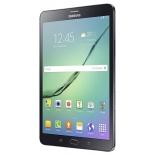 планшет Samsung Galaxy Tab S2 8.0 SM-T719N LTE 32Gb, черный
