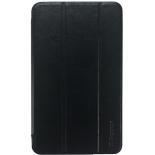 чехол для планшета IT Baggage для Huawei Media Pad M2 8.0 (ITHWM285-1),черный