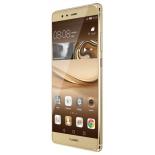 смартфон Huawei P9 32Gb EVA-L19, золотистый