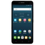 смартфон Alcatel OneTouch PIXI 4 8050D Volcano, Black