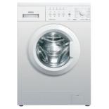 машина стиральная Atlant 60С88-000