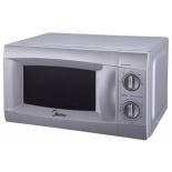 микроволновая печь Midea MM720CKE-S (без гриля)