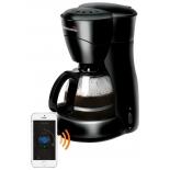 кофеварка Redmond RCM 1508S