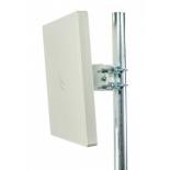 роутер WiFi MikroTik QRT-5 (802.11n)
