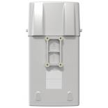 роутер WiFi MikroTik RB912UAG-5HPnD-OUT (802.11n)