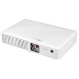 Мультимедиа-проектор BenQ CH100, белый