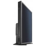 монитор Nec MultiSync PA322UHD, черный