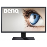 монитор BenQ GC2870H, чёрный