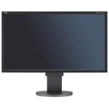 монитор NEC EA223WM-BK, чёрный