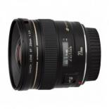 объектив для фото Canon EF 20mm 2.8 USM (2509A010)