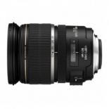 объектив для фото Canon EF-S 17-55mm f/2.8 IS USM (1242B005)