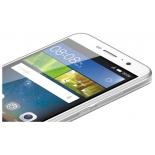 смартфон Huawei Honor 4C Pro, белый