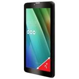 планшет Ginzzu GT-W153 8Gb, черный