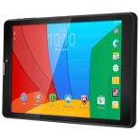 планшет Prestigio MultiPad PMT3308, черный