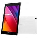 планшет Asus ZenPad C 7.0 Z170CG 8Gb, белый